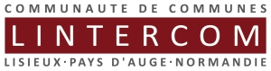 lintercom_logo