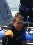 Gaël PERES