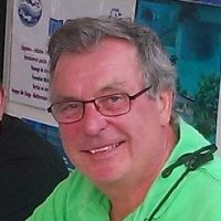 Jean-Loup Delabie